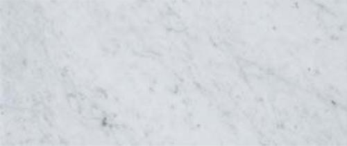 チン ター マニ ストーン チンターマニの秘密シリウスからやってきたガラス質の隕石